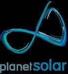 logo-planetsolar